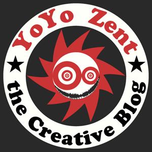 YoYoZentLogo
