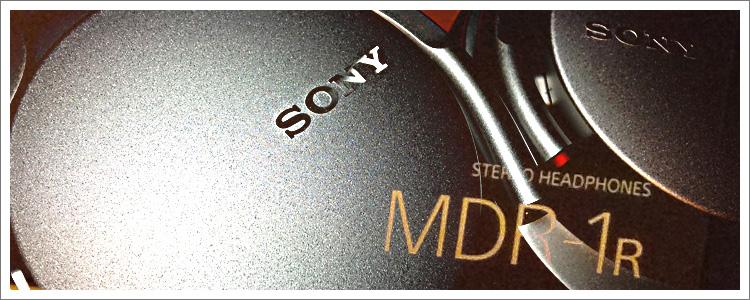 sony-mdr-1r-eyecatchL