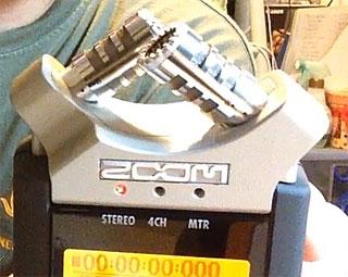zoom-h4n7
