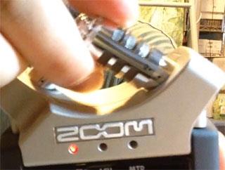 zoom-h4n8