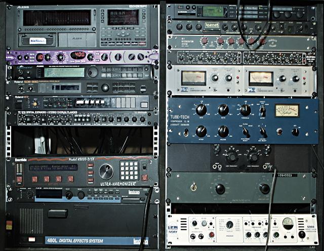 rackmount_studio