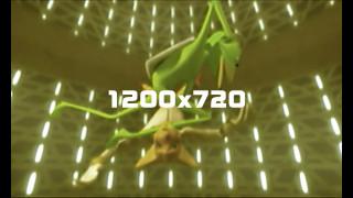 1200x720HD