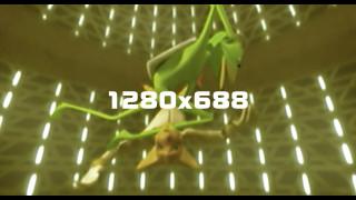 1280x688HD