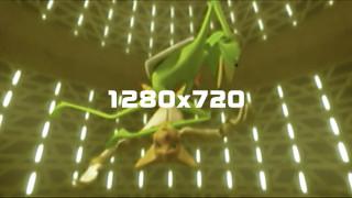 1280x720HD