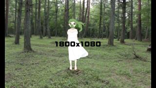 1800x1080HD