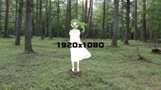 1920x1080HD