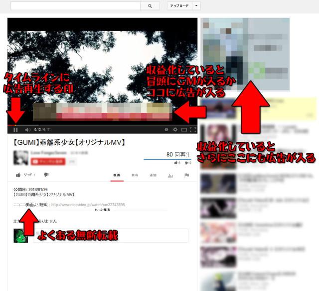 Mudan_Tensai_de_Shuekika_Genkouhan2