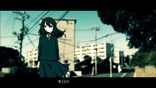 kairikeishoujo03