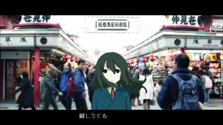 kairikeishoujo10