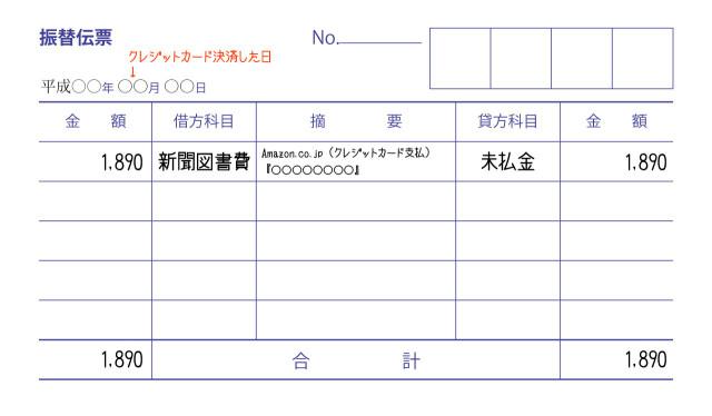 journalslip_creditcard1