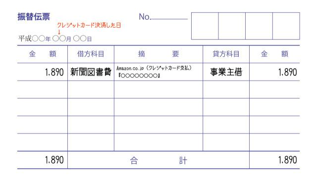 journalslip_creditcard3