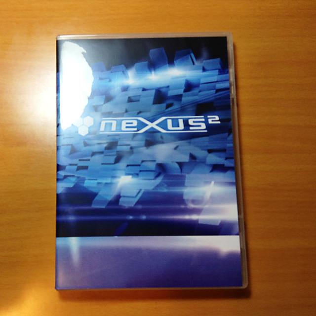 nexus2Unboxing02