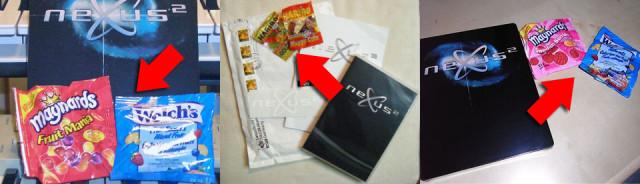 nexus2Unboxing05OkashiGaHaittenai