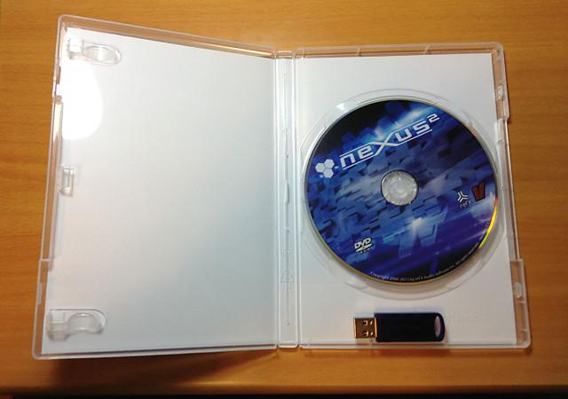 nexus2Unboxing06