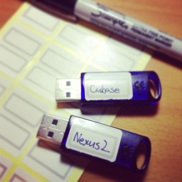 nexus2Unboxing10