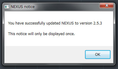 nexus2install46