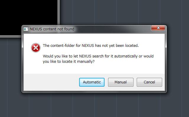 nexus2install47