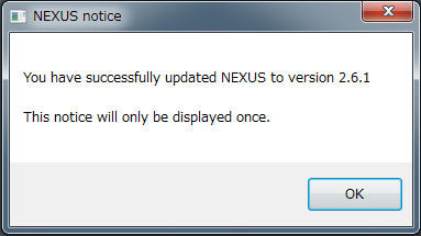nexus2expansion19