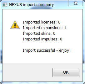 nexus2expansion20