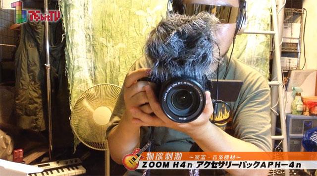 zoom-h4n12