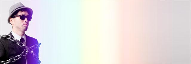 bluelight6