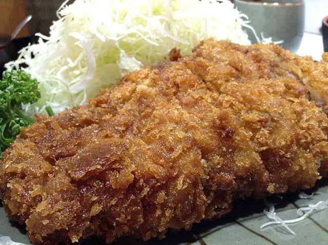 ton-chin-kan6