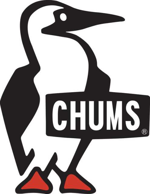 CHUMS_BOOBY