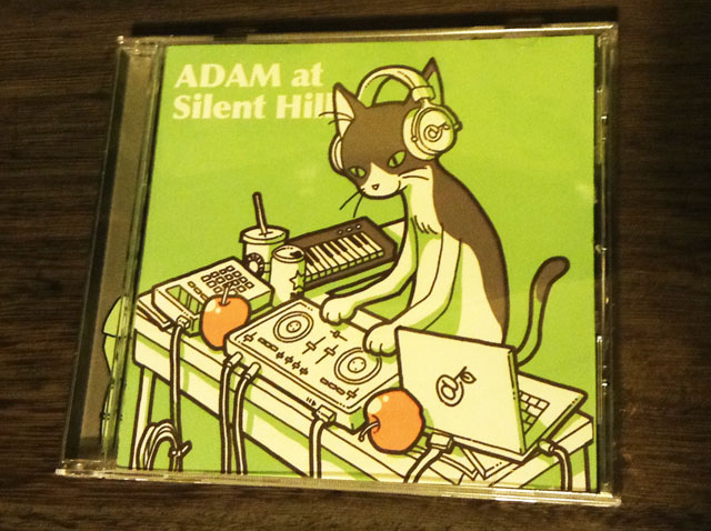 adam-at-silent-hill1