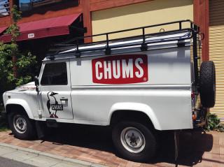 chums-harajuku11