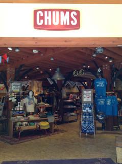 chums-harajuku17