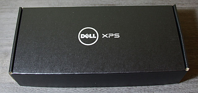 dell-xps13-15