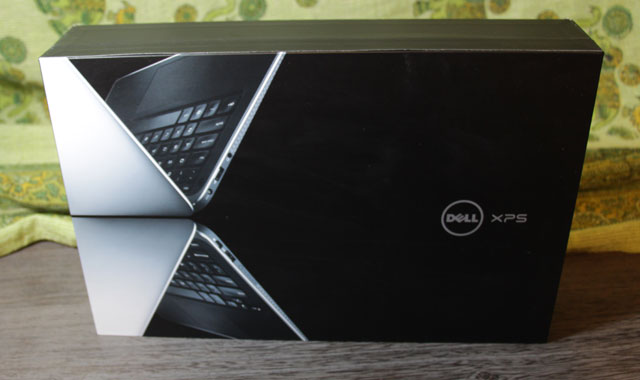 dell-xps13-2