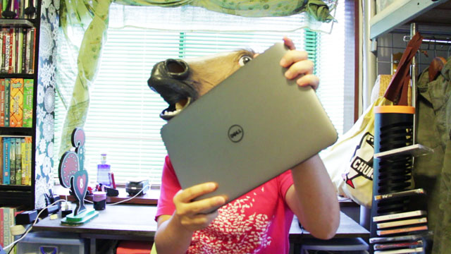 dell-xps13-3