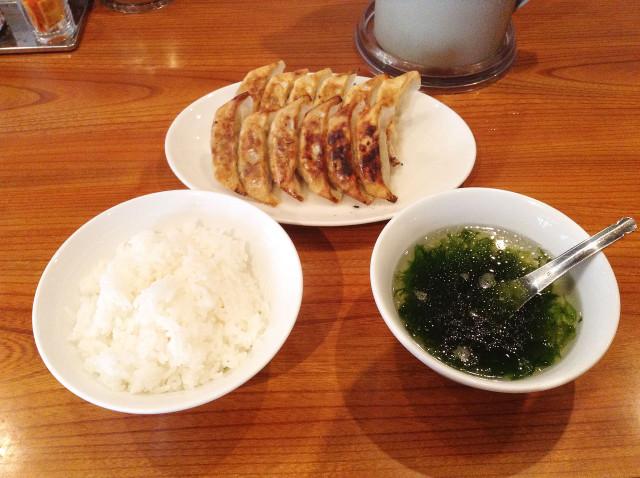 gyoza-no-fukuhoo2