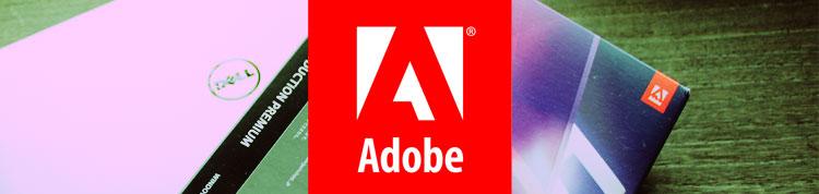 installing-adobe-cs-to-multi-pc-top