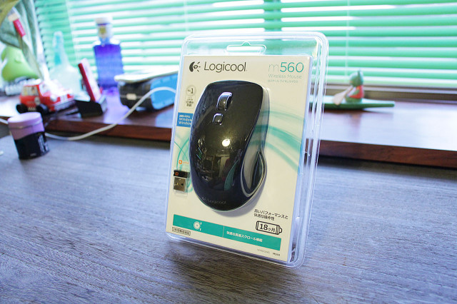 logicool-m560-1