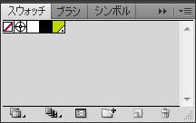 meishi8