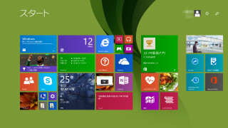 where-is-control-pnannel-in-windows8-1