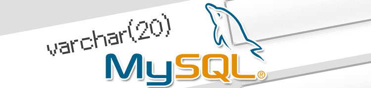 difference-between-char-and-varchar-in-mysql-top