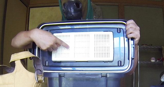 hakuba-dry-box-neo-6