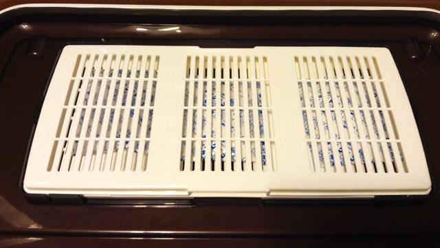 hakuba-dry-box-neo-9