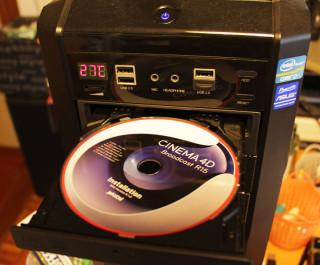 installing-cinema4d-1