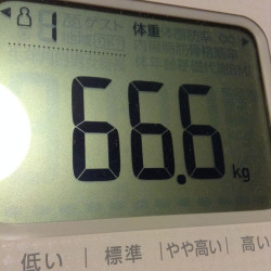 kg201408