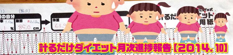 hakarudake_diet_top201410