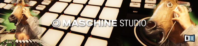 MASCHINE-STUDIO-unboxing-top