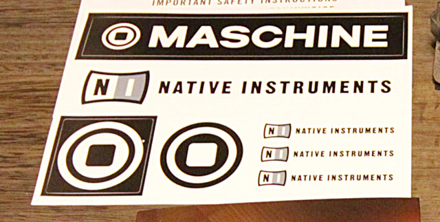 MASCHINE-STUDIO-unboxing20