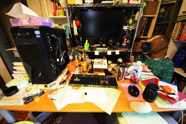 tokimeki-organizing07