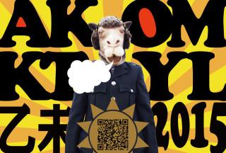 AKOM-KTYL2015-5