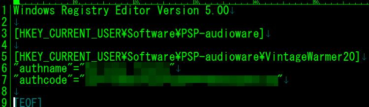 PSP-VintageWarmer19