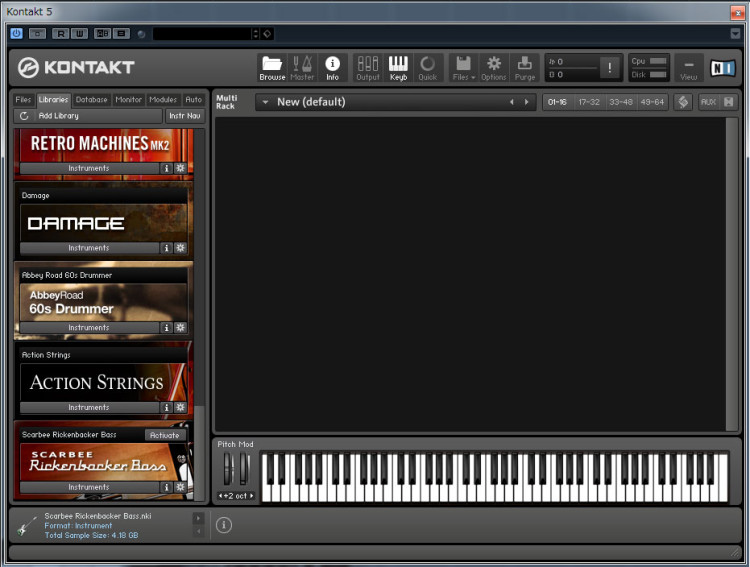 cannot-read-a-sample-on-KONTAKT1
